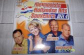 Hollandse Hits-Souvenirs4