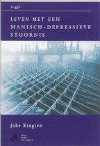Leven met een manisch-depressieve stoornis