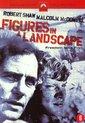 Figures In A Landscape (D)