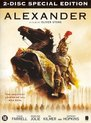 Alexander (2DVD)(Special Edition)