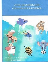 Our Homemade Children's Poems