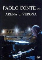 Paolo Conte - Live In Arena Di Verona