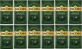 Jacobs Krönung Gemalen koffie - 12 x 500 gram