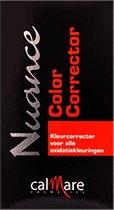 Calmare - World of Color - Nuance Color Corrector Fase 1 & 2 - 50 ml