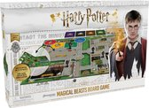 HarryPotter MagicalBeasts Game