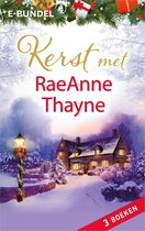 Kerst met RaeAnne Thayne