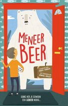 Meneer Beer