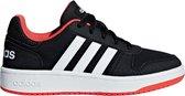 Adidas Hoops 2.0 K Sneakers