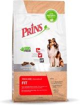Prins Procare Standard Fit  - Hondenvoer - 20 kg