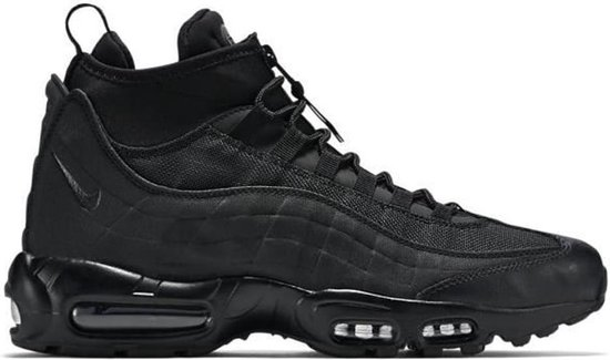 Nike Air Max 95 Sneakerboot Sneakers Heren Maat 42
