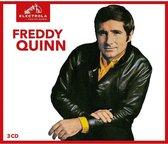 Electrola...Das Ist Musik! Freddy Quinn