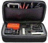 EKEN - Actioncam - Travel Case Medium - Opbergtas - Koffer - Geschikt voor o.a. Action Cameras van EKEN en Go pro
