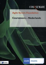 Agile Scrum Foundation Courseware Nederl