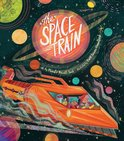 The Space Train