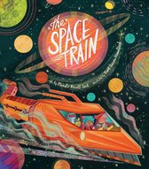 Space Train, The