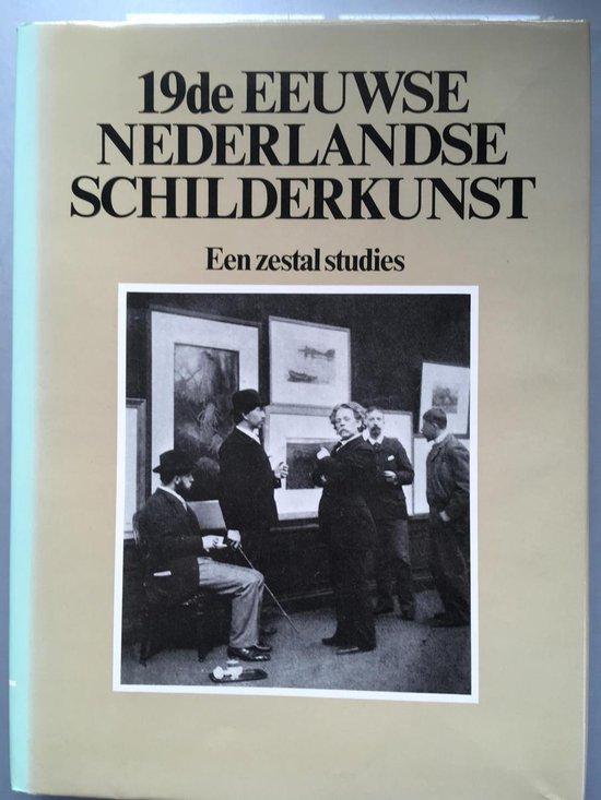27 1976 Nederlands kunsthistorisch jaarboek - C.H.A. Broos ea. |