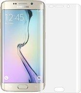 Mobigear Curved TPU Screenprotector Clear 1-Pack Samsung Galaxy S6 Edge Plus