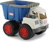 Little Tikes Dirt Digger 2-in-1 Dump Truck - Speelgoedvoertuig