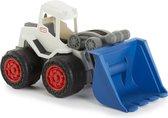 Little Tikes Dirt Digger 2-in-1 Front Loader - Speelgoedvoertuig