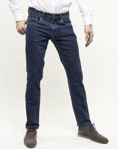 247 Jeans Palm S01 Medium blue-36-34
