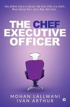 The Chef Executive Officer