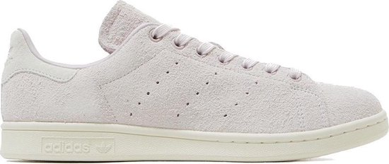 bol.com | Adidas Sneakers Stan Smith Dames Lichtroze Maat 40 2/3