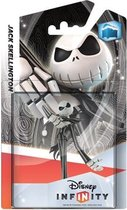 Disney Infinity Jack Skellington 3DS + Wii + Wii U + PS3 + Xbox 360