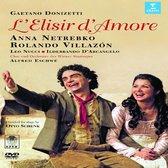 Rolando Villaz?n - Donizetti: L'elisir D'amore