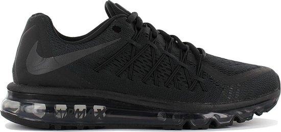 bol.com   Nike Air Max 2015 Heren Sneakers Sportschoenen ...