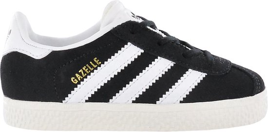 adidas originals gazelle kinder