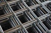 Intergard Gaaspanelen draadmatten 180x180cm (2 stuks)