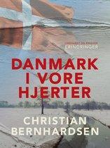 Danmark i vore hjerter