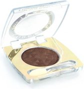 L'Oréal Paris Color Appeal Chrome Intensity - 184 Cacao Mania - Oogschaduw