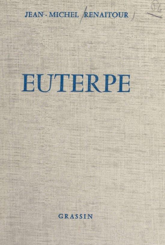 Euterpe (8)