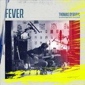 Fever (Coloured Vinyl)