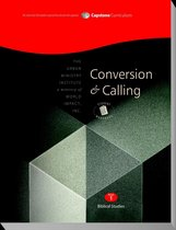 Conversion and Calling, Student Workbook