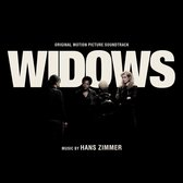 Widows [Original Motion Picture Soundtrack]
