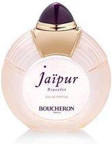 Boucheron Jaipur Bracelet 100 ml - Eau de Parfum - Damesparfum