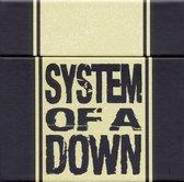 System Of A Down (Album Bundle