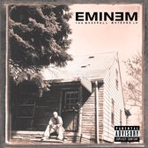 Marshall Mathers (LP)