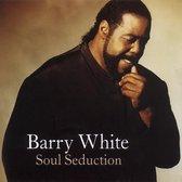 Soul Seduction