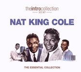 The Essential Nat King Cole Collect
