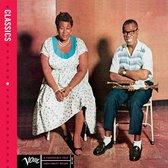 Classics - Ella & Louis