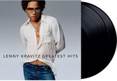 Greatest Hits (LP)