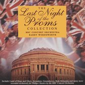 Music From The Proms