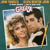 Grease (LP)