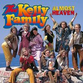 Kelly Family - Almost Heaven