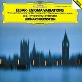 Enigma Variations/Pomp And Circumstance