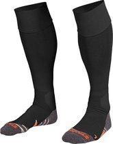 Stanno Uni Socke II Sportsokken Unisex - Zwart - Maat 36-39