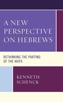 A New Perspective on Hebrews